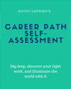 Life-Path Assessment
